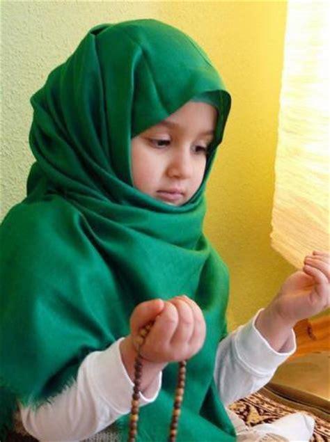 Anak Lucu Foto Foto Bayi Lucu Cmsfc