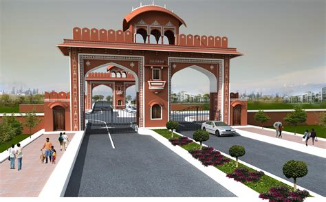 house main entrance gate design main gate design for a township picture 10000 interior loversiq