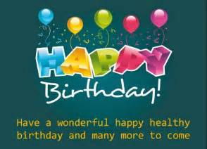Happy Birthday Reply Wishes Best 25 Birthday Message For Friend Ideas On Pinterest