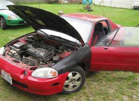 transmission control 1994 honda del sol engine control 1994 honda civic del sol vtec b16a3 rare dohc 160hp motor oem convertible manual for sale