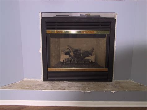 Vermont Castings Fireplace Remote by Snortfolio Before During And After Fireplace