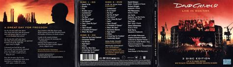 cd covers front and back www pixshark images