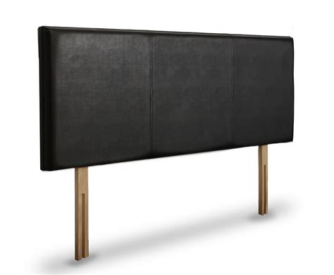 leather headboards uk foxglove faux leather and suede headboard just headboards