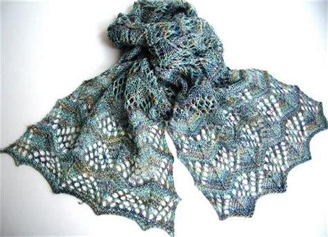 japanese knitting scarf pattern free crochet tabard patterns crochet tutorials