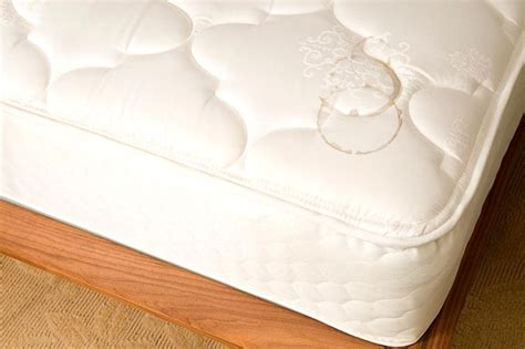 the easiest way to clean your mattress