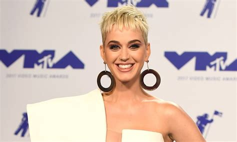 219 Best Images About Katy - katy perry lists her hollywood home for 163 7 1million take