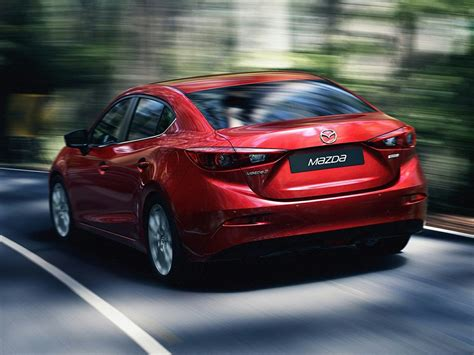 new mazda price new 2017 mazda mazda3 price photos reviews safety ratings