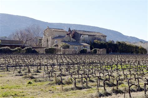 buying houses in france how to buy a house in france curious provence