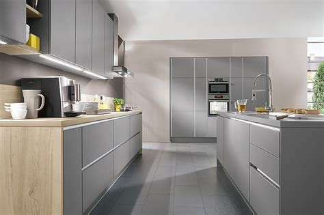 nobilia  laser germandiscountkitchens