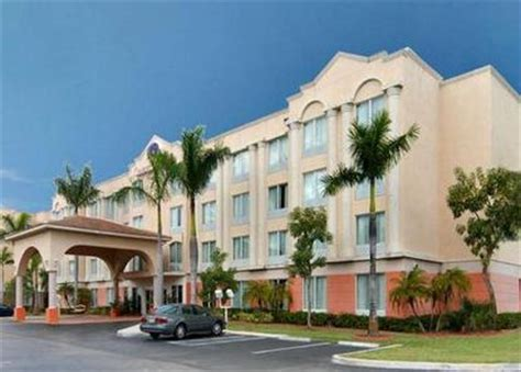 comfort inn in fort lauderdale comfort suites sawgrass fort lauderdale deals see hotel