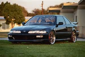Acura Integra Honda 1989 Honda Integra 1 6i Related Infomation Specifications