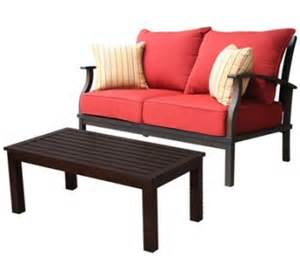 patio furniture on sale at lowes lowes sale on outdoor furniture up to 50
