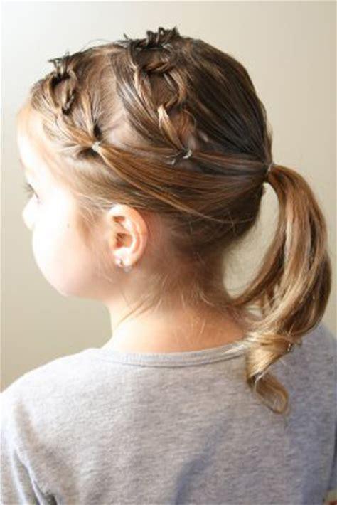 hairstyles  school beautiful hairstyles