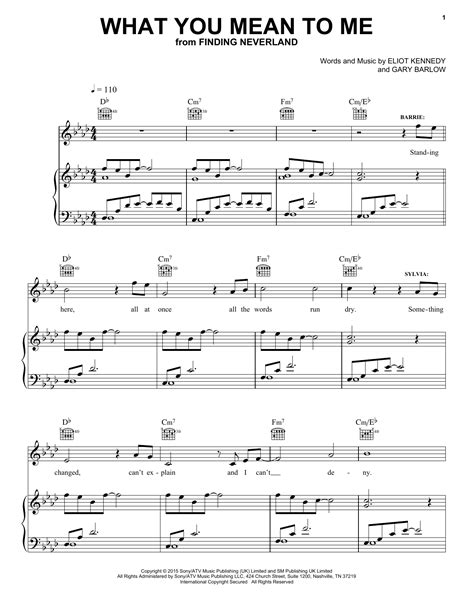 tutorial guitar what do you mean songs from finding neverland search results sheet