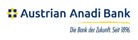 girokonto bank austria anadi bank girokonto gratis konto inklusive bankomat