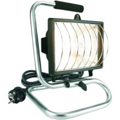 idual badkamerverlichting karwei gamma verlichting kopen