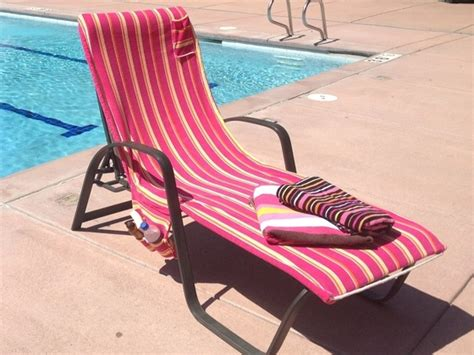 fitted lounge chair towels quot bum towel n tote quot on kickstarter fits all