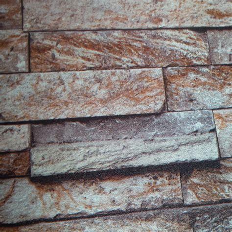 harga wallpaper dinding murah di yogyakarta 103 wallpaper dinding kamar di jogja wallpaper dinding
