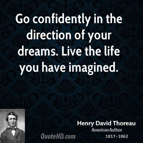 quotes thoreau henry david thoreau quotes quotesgram