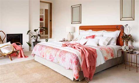 imagenes de habitaciones oscuras crear el dormitorio perfecto