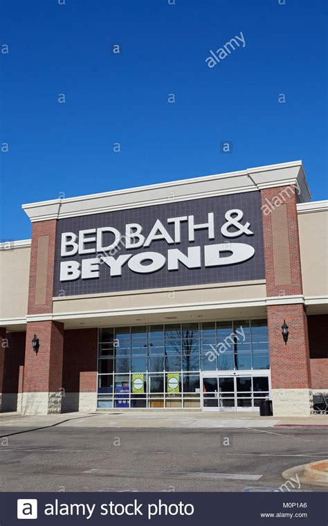 bed bath and beyond okc bed store stock photos bed store stock images alamy