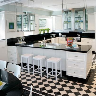 kitchen peninsula with seating pin by friedman on kitchen ideas