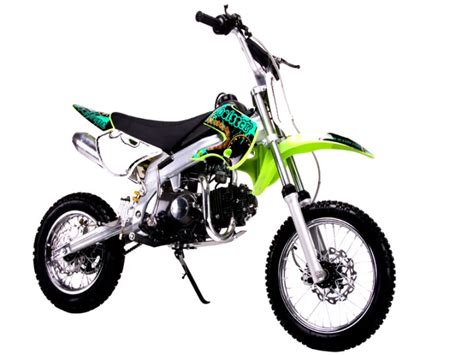 125cc motocross bikes for sale 125cc dirt bikes for sale autos post