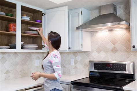 arranging kitchen cabinets significance of diwali cleaning tips for a sparkling