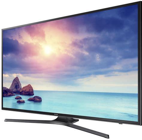 Tv Tv samsung ue43ku6000 led tv tv kopen prijs televisies nl laagsteprijs