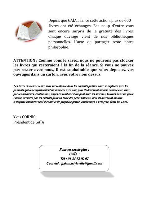 0002 | Marly-la-Ville