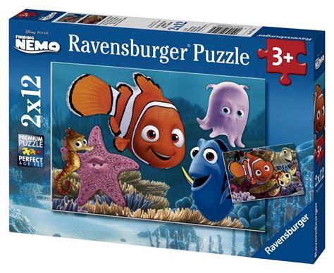 giochi per bambini di 3 anni da fare in casa cinque bei giochi per bambini di 3 anni cinque cose