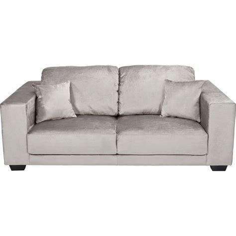 sofa dubai spot sofa 2 5 grey the one furniture dubai affordable