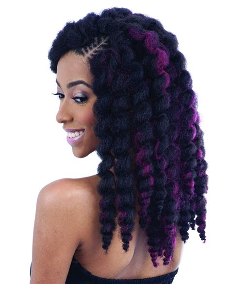 how much do crochet braids cost crochet braids cost low cost senegalese crochet braids