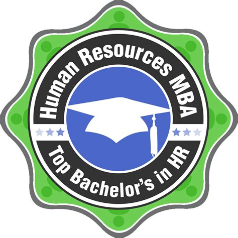 Best Mba In Hawaii by Mba In Human Resource Management Hr Degree