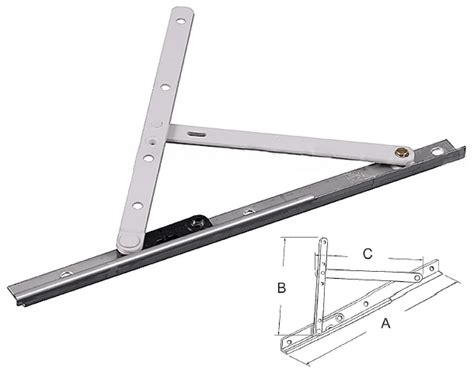 truth awning window hardware truth hardware concealed casement window hinges truth