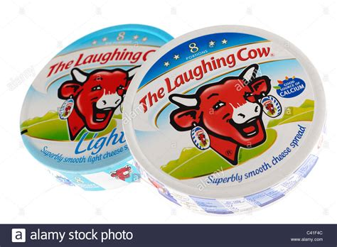 laughing cow light cheese laughing cow light cheese triangles nutrition