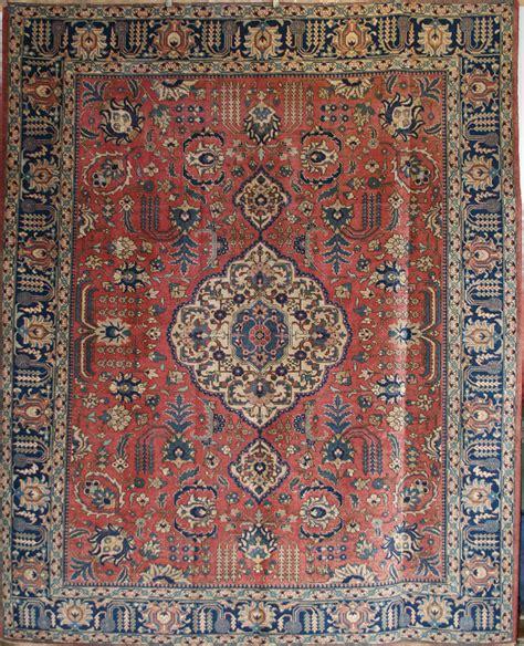 rugs glasgow glasgow rugs rugs ideas