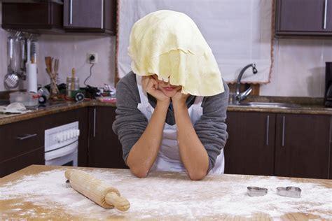 trucchi di cucina errori in cucina i trucchi per salvare la tua ricetta