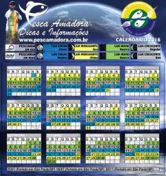 Calendario D Pesca Calendario De Pesca 2016 Search Results Calendar 2015