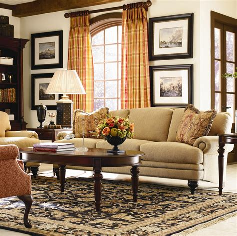 thomasville living room furniture thomasville living room furniture 28 images ernest