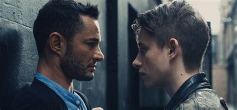 film love rosie online za darmo męskie szorty 2 zderzenie świat 243 w piątkowe premiery
