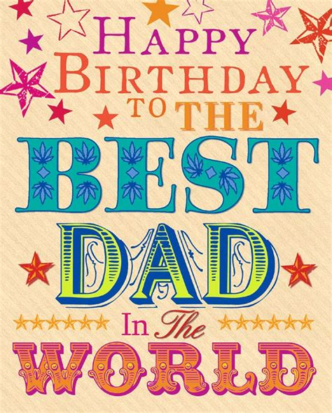 happy birthday dad card design 684 best happy birthday images on pinterest