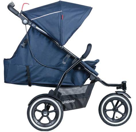 flat reclining stroller phil teds sport stroller graphite