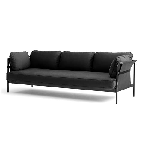 hay sofas hay can sofa by bouroullec in the design shop