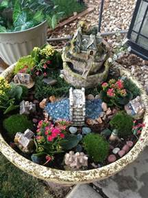 ideas for fairy gardens the 50 best diy miniature fairy garden ideas in 2017 fall home decor
