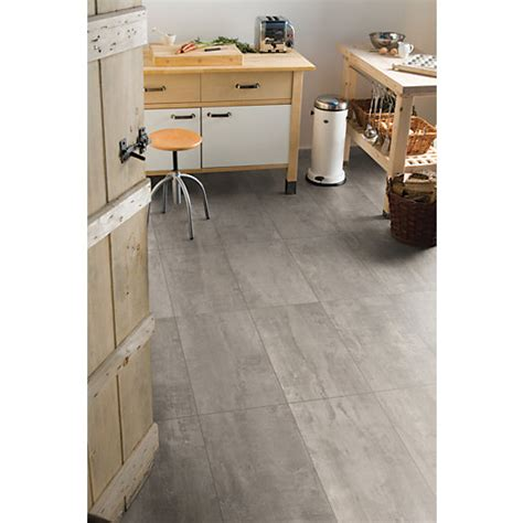 floor laminate flooring near me laminate flooring in near me pergo laminate flooring stores near