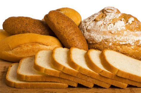 Gambar Dan Panggangan Roti pemakanan seimbang ilmu ekonomi rumah tangga tingkatan 5