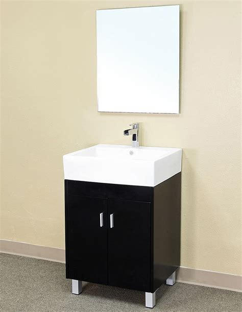 22 bathroom vanity cabinet 22 190 bellaterra home bathroom vanity 203146 bathroom
