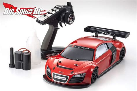 Minichs 1 43 Audi Of America 200 Mid Ohio 1989 Winner kyosho audi r8 lms readyset in 171 big squid rc rc car and truck news reviews and