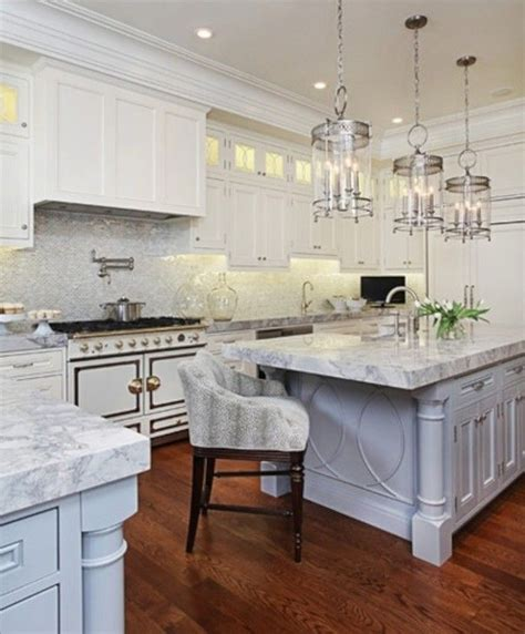 la cornue kitchen designs lovely white kitchen and la cornue range kitchen ideas